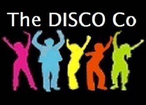 Mobile Disco North East